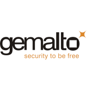 Gemalto World leader in Digital Security